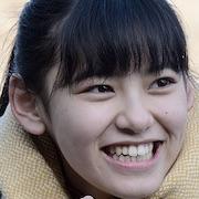 Villain- Perpetrator Chase Investigation-Akana Ikeda.jpg