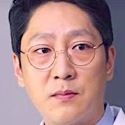 Lim Jae-Geun