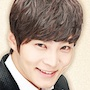 7th Grade Civil Servant-Joo Won.jpg