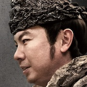 Along With The Gods-Two Worlds-Lim Won-Hee.jpg