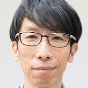 Ashitano Kimiga Motto Suki-Kazushige Komatsu.jpg