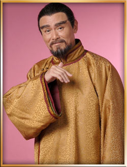 Best Bet-Gordon Liu.jpg