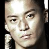 Crows-Zero 2-Shun Oguri.jpg