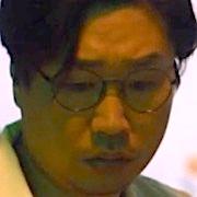 Shin Jun-Chul
