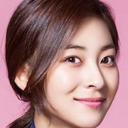 Divorce Lawyer in Love-Wang Ji-Won.jpg