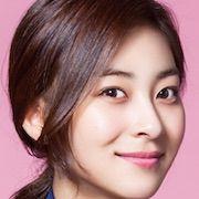 Divorce Lawyer in Love-Wang Ji-Won.jpg