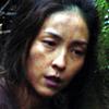 Dororo-Kumiko Aso.jpg