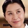 Dr. Jin-Kim Hye-Ok.jpg