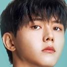 Fluttering Warning-Joo Woo-Jae.jpg