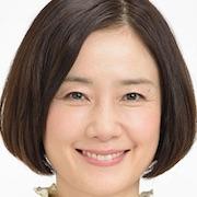 Half Blue-Tomoyo Harada.jpg