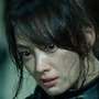 Howling (Korean Movie)-Lee Na-Young.jpg