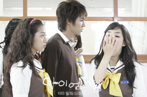 I am Sam - AsianWiki I Am Sam Korean Drama Top
