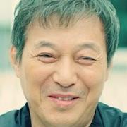Just Dance-Kim Kap-Soo.jpg