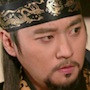 King's Dream-Heo Jeong-Min.jpg
