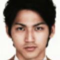 Lesson Of The Evil-Uji Kiyotaka.jpg