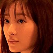 Ryoma Takeuchis Filming Break-Marika Matsumoto.jpg