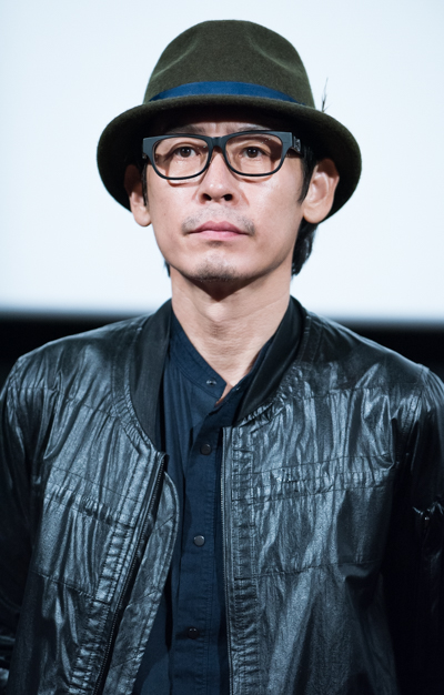 Sol Kyung Gu Asianwiki