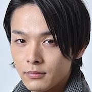 Tegami-Keigo Higashino-Tomoya Nakamura.jpg