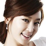 The Thousandth Man-Kang Ye-Won.jpg