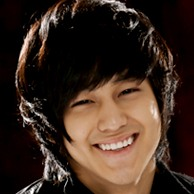 The Woman Who Still Wants To Marry-Kim Beom.jpg