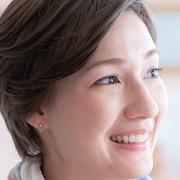 Transparent Cradle-Maiko.jpg