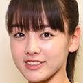 We Are Rockets-Rikka Ihara.jpg