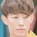 Weightlifting Fairy Kim Bok-Kang Ki-Young.jpg