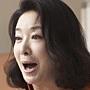 Whatcha Wearin'?-Kim Bo-Yeon.jpg