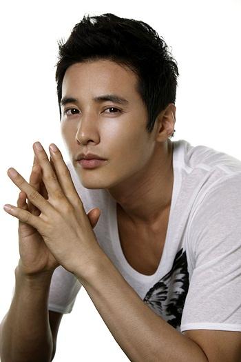 Bin Won kim tae hee