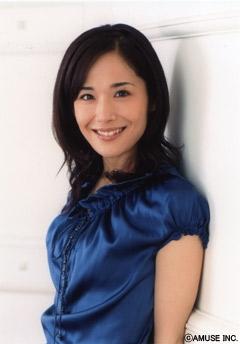 Yasuko Tomita nude