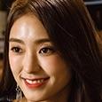 A Korean Odyssey-Yoon Bo-Ra.jpg