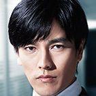 Age Harassment-Jun Kaname.jpg