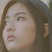 Bad Papa-Shin Eun-Soo.jpg