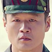 Baek Sung-Chul