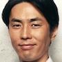 Dinner - Japanese Drama-Yoshihiko Hakamada.jpg