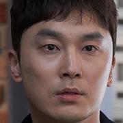 Flower of Evil-Seo Hyun-Woo.jpg
