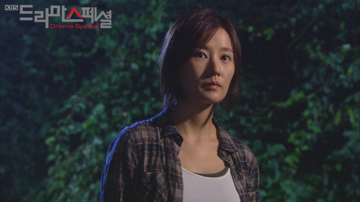 Glass Prison - Korean Drama-p1.jpg