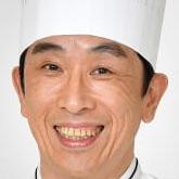 Heaven-Gokuraku Restaurant-Yasunori-Danta.jpg