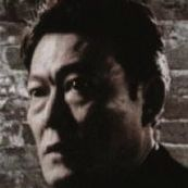 Ichi-the-killer-Jun Kunimura.jpg