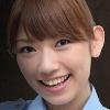 JOKER-Fuji TV-Rin Suzuki.jpg