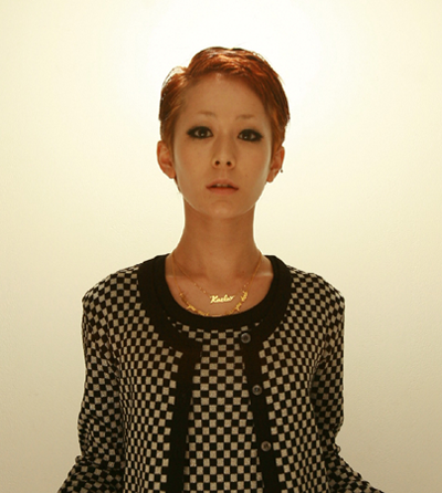 Kaera Kimura - AsianWiki