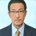 Kasa wo Motanai Aritachi wa-Masanobu Sakata.jpg
