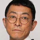 Kumo no Kaidan-Kazuaki Hankai.jpg