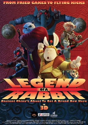Legend of a Rabbit-p1.jpg