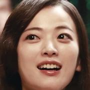 Love Lies-Chun Woo-Hee.jpg