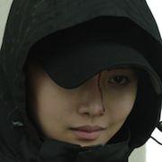 Masters Sun-Han Bo-Reum-Hanna.jpg