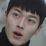 My Mister-Chang Ki-Yong.jpg