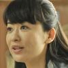 My Sister-Sawa Suzuki.jpg