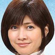 Naomi and Kanako-Yuki Uchida.jpg
