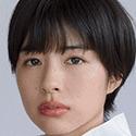 Nippon Noir-Yui Sakuma.jpg